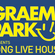 This Is Graeme Park: Long Live House DJ Mix 11JAN21 image