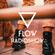 Flow 353 - 06.07.2020 image