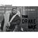The Drake Mix presented by DJ LLOYDIMUS image