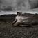 Simmo - Fade Away image