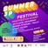Live @Summer3p Postfestum 30.11.2019 image