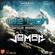 Joman - Mile High Dance Sessions Mix image