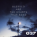 037: Blessed are the Hearts that Bend - 'A Warm Embrace' image