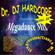 Dr. DJ Hardcore - Megadance Mix Vol. 32 (Progressive/Trance Mix) image