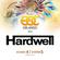 Hardwell - Live @ EDC Orlando 2016 - 05.11.2016 image
