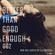 #BetterThanGoodEnough [EP-002]. image