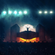 Creamfields 2019 - Arc Stage Closing image