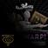 Glamcocks Time Warp Part 2 2019-01-19 image