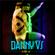 DANNY VS ► RAINBOW DANCE 2K17 GAYPRIDE image