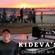 Kideva's Classic Trance Chilled Mix image