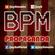Jay X pres. BPM Propaganda 1308   August 2013 Promo image