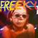 Fr££ky h△ll◯w££n image
