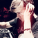 Martin Garrix - The Martin Garrix Show 039 2015-06-05 image