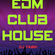 EDM CLUB HOUSE - DJ Set 27.02.2021 image