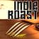 Indie Roast 2019-02-24 image