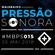 Pressão Sonora - 05-05-2018 image