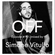 OFF-Recordings Podcast Episode #161 by Simone Vitullo image