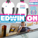 "23-08-2020 Edwin van Brakel "" EDWIN ON JAMM FM "" The Funky Summer Sunday on Jamm Fm image"