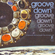 Groove On Down Vol 1 image