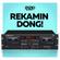 REKAMIN DONG! image