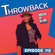 Throwback Radio #115 - Dirty Lou (Freestyle Mix) image