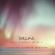 Gelka & Phoenix Pearle - Catching Sunrise Mixtape image