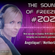 Joe Cormack presents The Sound of Freezer #202 with Angelique! image