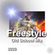 Freestyle Old School Mix (1/30/2020) - DJ Carlos C4 Ramos image