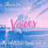 Chewee for Balearic FM Vol. 12 (Voices) image