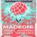 Madeon (DJ Set) x wwFest image