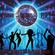 DJ EIGHT NINE PRESENTS: BLEND BROTHERS VOL 3 image