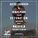 Alexey Dikovich & Black Pearl - DETONATION RADIOSHOW with WADAFACK image