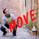 Move Up Your Body - Progressive House Session image