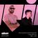 Michael Bibi b2b Darius Syrossian - Live @ Solid Grooves Ibiza 26-07-2019 (Rinse FM) image