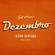 DJ VITOR VENTURA @ DEZEMBRO 2015 image
