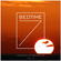 Bedtime Stories - Late Nite Ambient Journey - Vol. 7 image