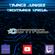 Trance Junkiez - Techtrance Special image