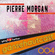 GoingFurther | gänsehautcast 004 | with Pierre Morgan image