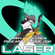 FURRY RAVE CREW PODCAST EPISODE 002: LASER image