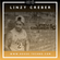 Linzy Creber -  18th August - Sunday Sessions - House Tech Radio image