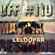 Reverse Stereo presents OFF MATRIX SESSIONS #110 [Special Guest mix - Leloopar] image