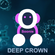 Deep Crown image