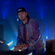Reinier Zonneveld at the Gashouder for Awakenings Festival 2020 | Online weekender image