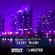 Global DJ Broadcast Sep 03 2020 - World Tour: Miami image