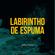 Labirintho de Espuma - Programa #12 image
