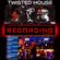 Twisted House Radio LIVE on CruiseFm with @DJTwistedFish & @Wrigley_Simon image