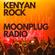 MOONPLUG RADIO #27 Kenyan Rock - Part 1 image