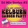 Kelburn 2020 Mix Series #2 - Shaka Loves You image