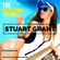 The Mashups Mix Volume 2 - Stuart Grant DJ image