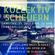 Groovepack @ Kollektiv Scheuern 2018 WarmUp image